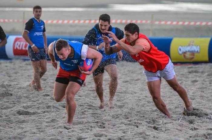 beach-rugby-tour