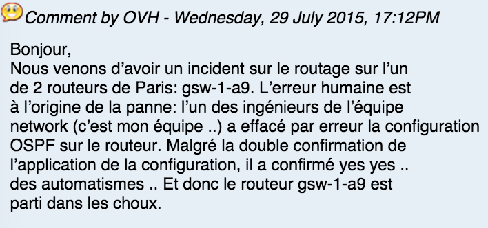 ovh-commentaire-2