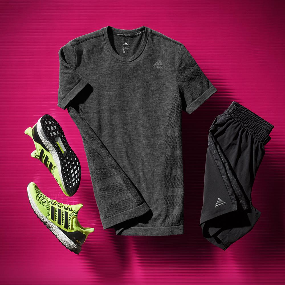 ultra-boost_adidas_02