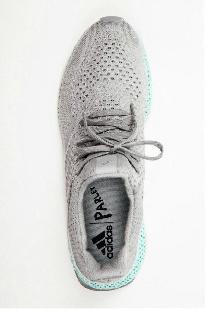adidas-ocean-1