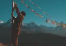 Hiking for emails : au Népal, plusieurs jours de marche pour un accès à Internet