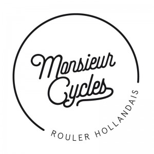 monsieurcycles