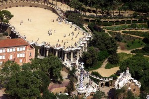 640px-BCN-ParcGuell-4898