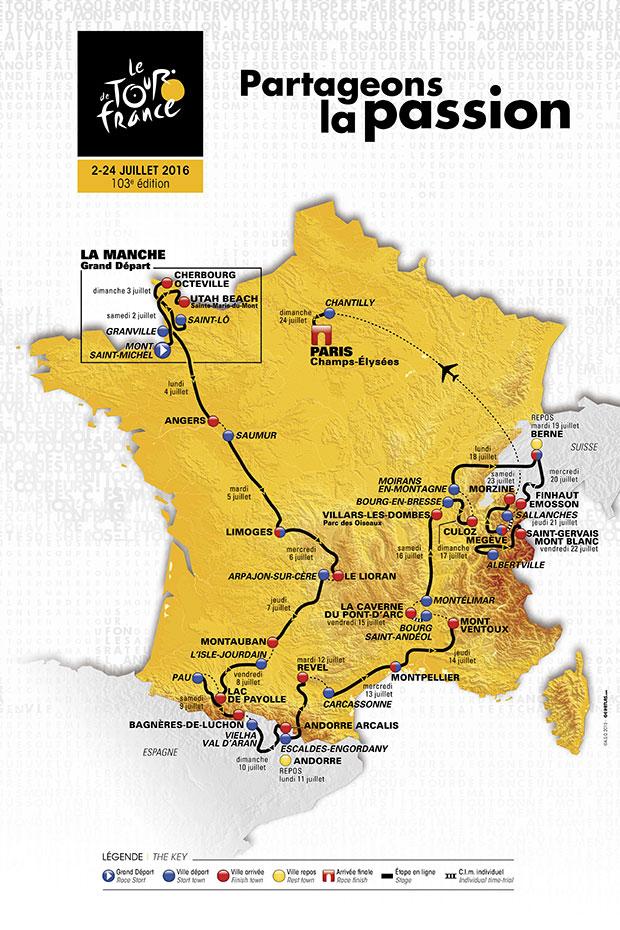tour-france-2016